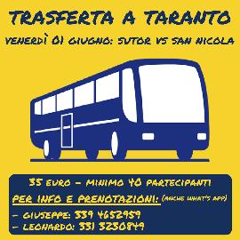 https://www.basketmarche.it/immagini_articoli/23-05-2018/fase-nazionale-c-sutor-montegranaro-pullman-dei-tifosi-per-la-sfida-contro-san-nicola-basket-cedri-270.png
