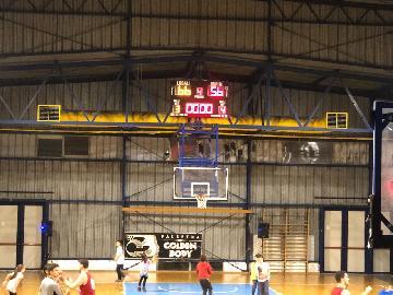 https://www.basketmarche.it/immagini_articoli/23-05-2018/promozione-playoff-finali-gara-1-la-vigor-matelica-supera-il-p73-conero-basket-270.jpg