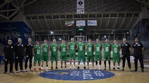 https://www.basketmarche.it/immagini_articoli/23-05-2018/serie-c-silver-il-campetto-ancona-ripresa-a-pieno-ritmo-la-preparazione-verso-la-finale-nazionale-270.jpg