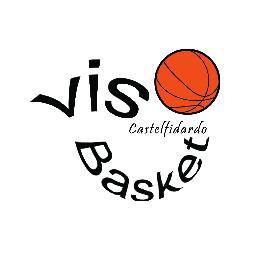 https://www.basketmarche.it/immagini_articoli/23-05-2018/serie-c-silver-playout-gara-2-la-vis-castelfidardo-cerca-il-miracolo-a-porto-san-giorgio-270.jpg