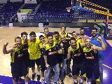 https://www.basketmarche.it/immagini_articoli/23-05-2018/serie-c-silver-playout-gara-2-la-vis-castelfidardo-espugna-porto-san-giorgio-e-pareggia-la-serie-120.jpg