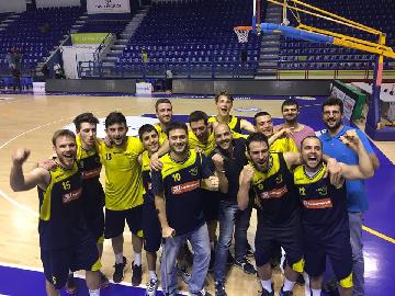 https://www.basketmarche.it/immagini_articoli/23-05-2018/serie-c-silver-playout-gara-2-la-vis-castelfidardo-espugna-porto-san-giorgio-e-pareggia-la-serie-270.jpg