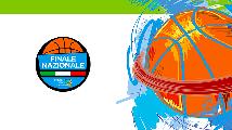 https://www.basketmarche.it/immagini_articoli/23-05-2018/under-18-eccellenza-vuelle-pesaro-si-giocherà-a-ponte-san-giovanni-lo-spareggio-contro-il-lido-di-roma-120.png