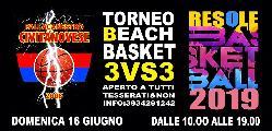 https://www.basketmarche.it/immagini_articoli/23-05-2019/pallacanestro-civitanovese-estate-ricca-appuntamenti-tornei-3vs3-120.jpg