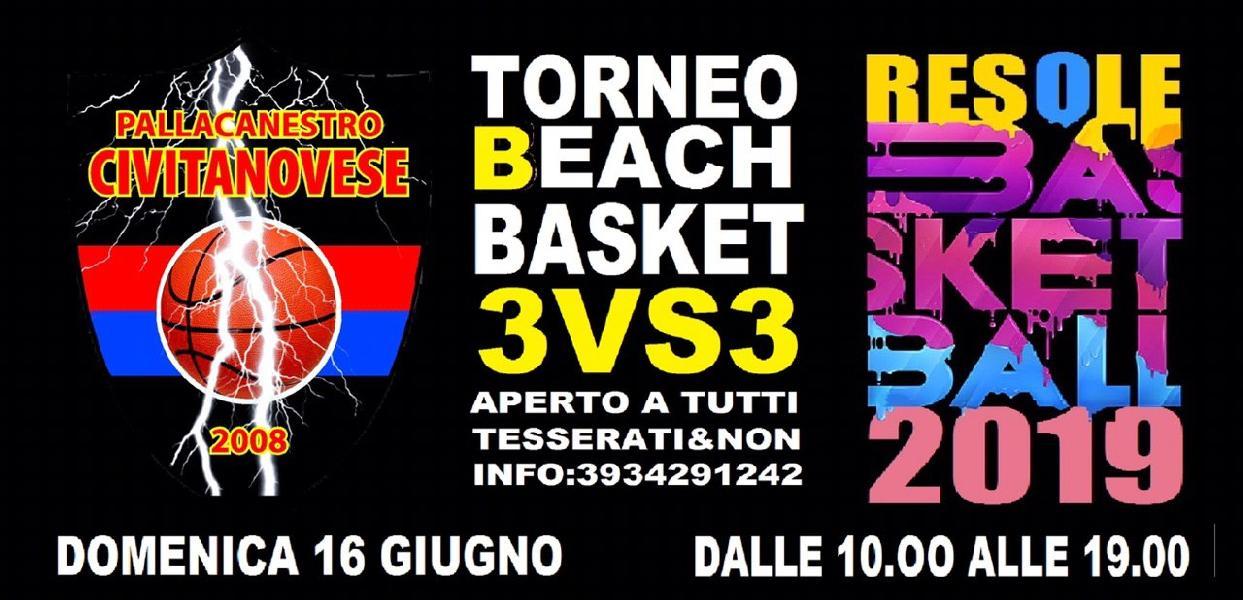 https://www.basketmarche.it/immagini_articoli/23-05-2019/pallacanestro-civitanovese-estate-ricca-appuntamenti-tornei-3vs3-600.jpg