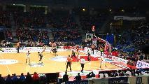 https://www.basketmarche.it/immagini_articoli/23-05-2019/panchina-vuelle-pesaro-pancotto-rimane-prima-scelta-alternative-sono-diana-brienza-vertemati-120.jpg