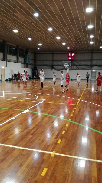 https://www.basketmarche.it/immagini_articoli/23-05-2019/promozione-finals-conero-basket-batte-ponte-morrovalle-600.jpg