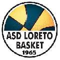 https://www.basketmarche.it/immagini_articoli/23-05-2019/rammarico-casa-loreto-pesaro-dopo-sconfitta-gara-finale-playoff-120.jpg