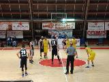 https://www.basketmarche.it/immagini_articoli/23-05-2019/regionale-playoff-pallacanestro-acqualagna-espugna-campo-loreto-pesaro-120.jpg