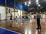 https://www.basketmarche.it/immagini_articoli/23-05-2019/regionale-umbria-finals-basket-gubbio-riscatta-spello-riporta-serie-parit-120.jpg