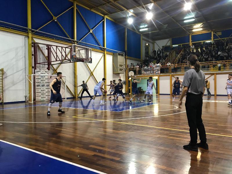 https://www.basketmarche.it/immagini_articoli/23-05-2019/regionale-umbria-finals-basket-gubbio-riscatta-spello-riporta-serie-parit-600.jpg