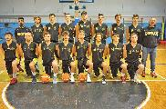 https://www.basketmarche.it/immagini_articoli/23-05-2019/regionale-umbria-playout-grande-ultimo-quarto-premia-deruta-basket-passignano-120.jpg
