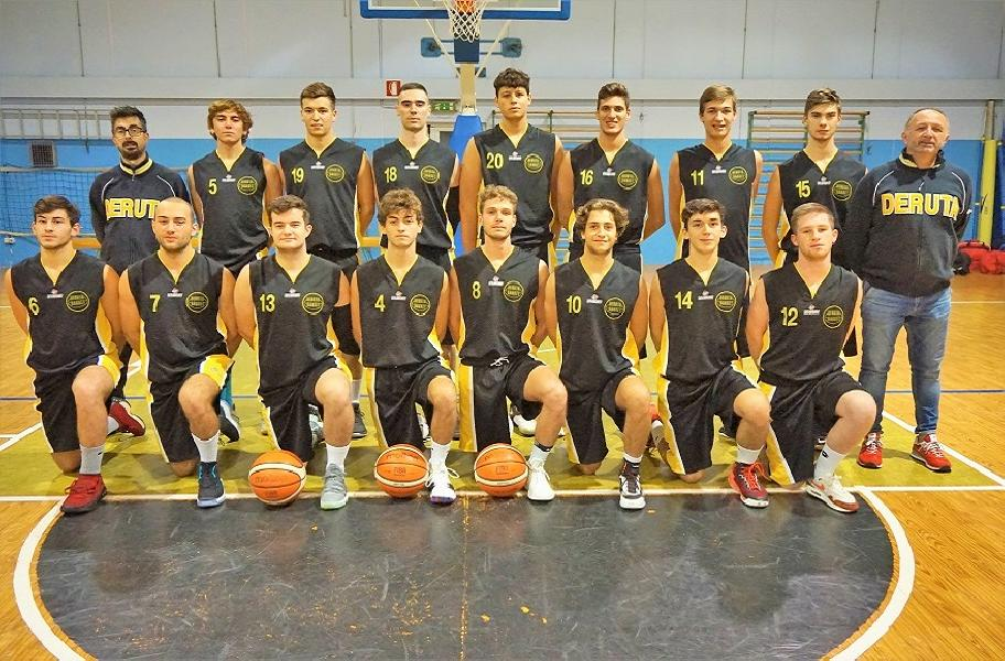 https://www.basketmarche.it/immagini_articoli/23-05-2019/regionale-umbria-playout-grande-ultimo-quarto-premia-deruta-basket-passignano-600.jpg