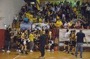 https://www.basketmarche.it/immagini_articoli/23-05-2019/serie-gold-finals-sutor-montegranaro-rialza-pareggia-serie-valdiceppo-domicilio-120.jpg