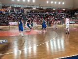 https://www.basketmarche.it/immagini_articoli/23-05-2019/serie-silver-playoff-vasto-basket-supera-olimpia-mosciano-rimonta-conquista-120.jpg