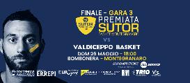 https://www.basketmarche.it/immagini_articoli/23-05-2019/sutor-montegranaro-stasera-prevendita-biglietti-gara-finale-dettagli-120.png