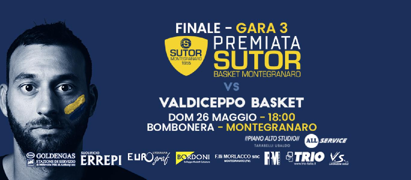 https://www.basketmarche.it/immagini_articoli/23-05-2019/sutor-montegranaro-stasera-prevendita-biglietti-gara-finale-dettagli-600.png