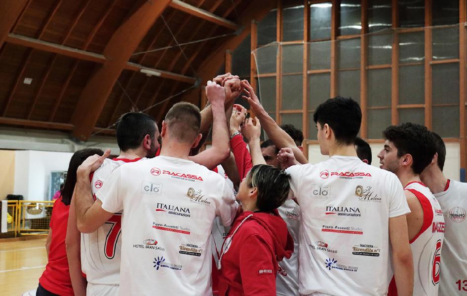 https://www.basketmarche.it/immagini_articoli/23-05-2019/teramo-spicchi-coach-stirpe-credo-miei-ragazzi-reagiranno-gara-600.jpg