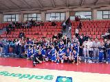 https://www.basketmarche.it/immagini_articoli/23-05-2019/under-basket-maceratese-trionfo-dopo-vittoria-titolo-regionale-120.jpg