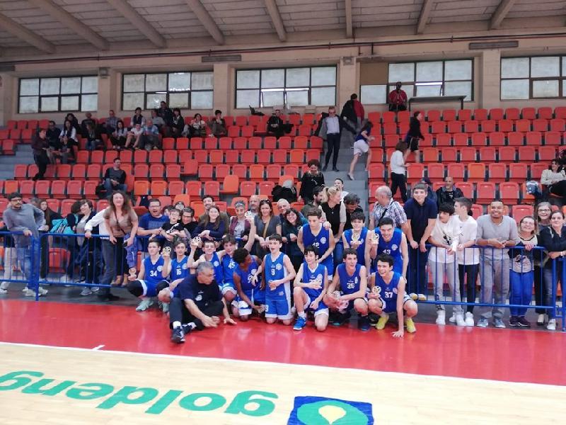https://www.basketmarche.it/immagini_articoli/23-05-2019/under-basket-maceratese-trionfo-dopo-vittoria-titolo-regionale-600.jpg