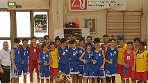 https://www.basketmarche.it/immagini_articoli/23-05-2019/under-chiude-posto-stagione-pallacanestro-urbania-parole-coach-borsella-120.jpg