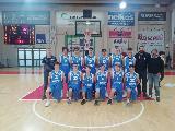 https://www.basketmarche.it/immagini_articoli/23-05-2019/under-gold-loreto-pesaro-batte-volata-basket-giovane-campione-regionale-120.jpg