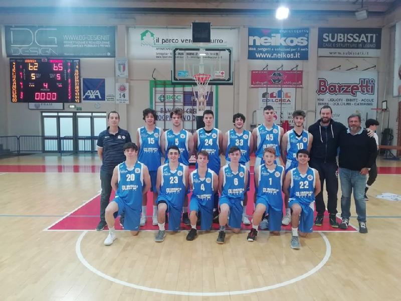 https://www.basketmarche.it/immagini_articoli/23-05-2019/under-gold-loreto-pesaro-batte-volata-basket-giovane-campione-regionale-600.jpg