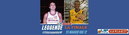 https://www.basketmarche.it/immagini_articoli/23-05-2020/francesco-mannella-pino-corvo-sono-finalisti-contest-leggende-votare-domenica-maggio-120.png