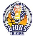 https://www.basketmarche.it/immagini_articoli/23-05-2020/lions-bisceglie-mettono-tacere-maniera-perentoria-rumors-mercato-120.jpg