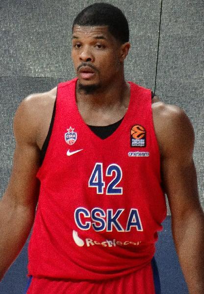 https://www.basketmarche.it/immagini_articoli/23-05-2020/olimpia-milano-anche-nome-kyle-hines-profili-valutati-mercato-600.jpg