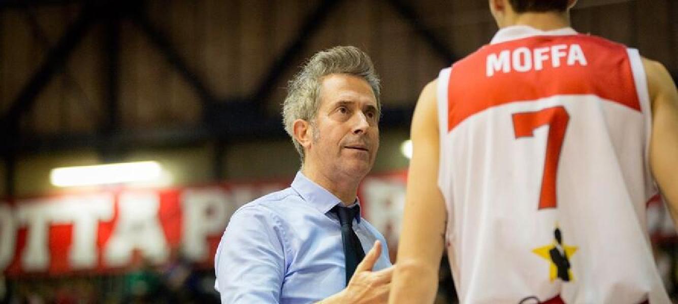 https://www.basketmarche.it/immagini_articoli/23-05-2020/rinascita-basket-rimini-ufficiali-rinnovi-triennali-coach-massimo-bernardi-niccol-moffa-600.jpg