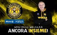 https://www.basketmarche.it/immagini_articoli/23-05-2020/ufficiale-lino-lardo-ancora-allenatore-cestistica-severo-120.jpg