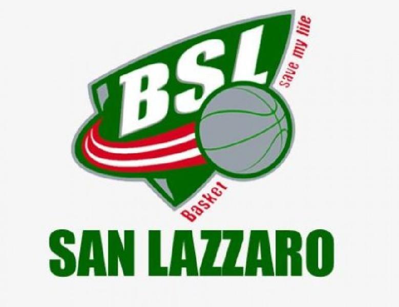 https://www.basketmarche.it/immagini_articoli/23-05-2021/lazzaro-allunga-tempo-espugna-campo-olimpia-pesaro-600.jpg