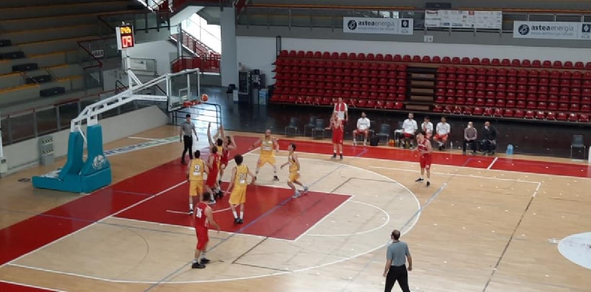https://www.basketmarche.it/immagini_articoli/23-05-2021/pallacanestro-recanati-sblocca-batte-pallacanestro-urbania-600.jpg