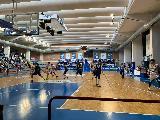 https://www.basketmarche.it/immagini_articoli/23-05-2021/playoff-janus-fabriano-sbanca-ancora-sant-antimo-conquista-semifinale-120.jpg