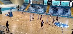 https://www.basketmarche.it/immagini_articoli/23-05-2021/regionale-abruzzo-atri-montesilvano-vince-volata-molise-basket-young-derby-120.jpg