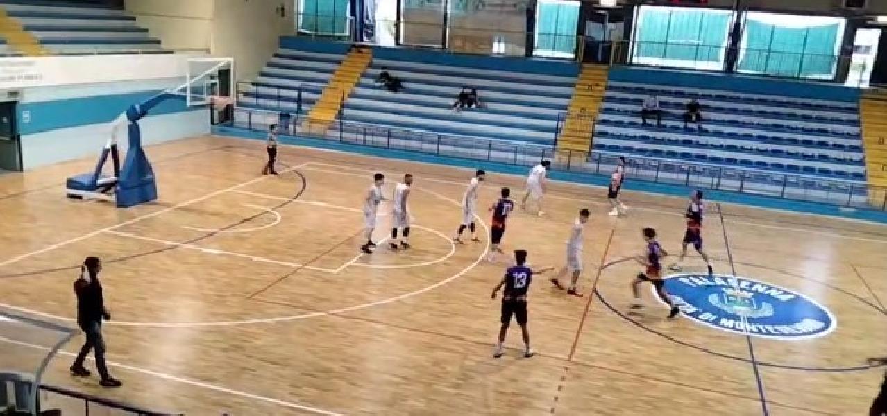 https://www.basketmarche.it/immagini_articoli/23-05-2021/regionale-abruzzo-atri-montesilvano-vince-volata-molise-basket-young-derby-600.jpg