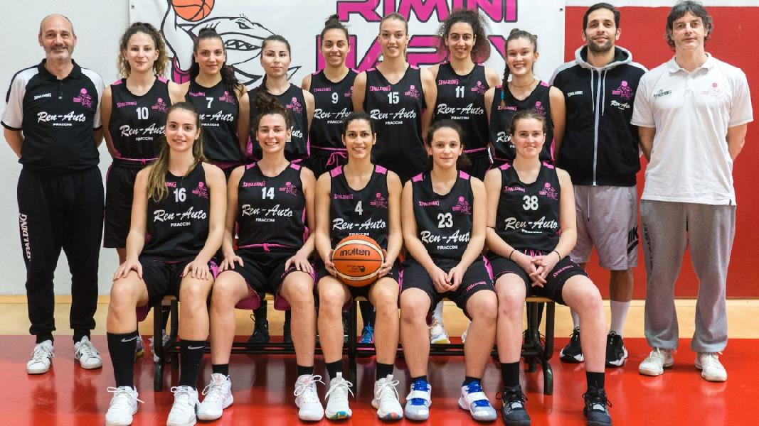 https://www.basketmarche.it/immagini_articoli/23-05-2021/rimini-happy-basket-doma-finale-basket-2000-senigallia-600.jpg