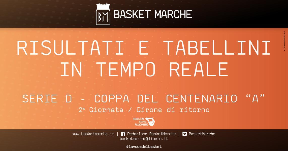 https://www.basketmarche.it/immagini_articoli/23-05-2021/serie-coppa-centenario-live-risultati-tabellini-ritorno-girone-tempo-reale-600.jpg
