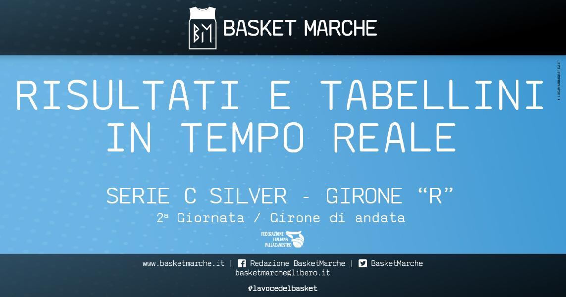 https://www.basketmarche.it/immagini_articoli/23-05-2021/serie-silver-live-risultati-tabellini-giornata-girone-tempo-reale-600.jpg