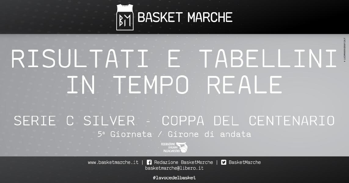 https://www.basketmarche.it/immagini_articoli/23-05-2021/silver-coppa-centenario-live-risultati-tabellini-giornata-girone-tempo-reale-600.jpg