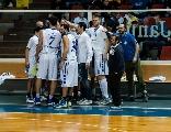 https://www.basketmarche.it/immagini_articoli/23-06-2017/serie-b-nazionale-il-remake-della-grande-stagione-dello-janus-fabriano-120.jpg