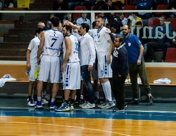 https://www.basketmarche.it/immagini_articoli/23-06-2017/serie-b-nazionale-il-remake-della-grande-stagione-dello-janus-fabriano-270.jpg