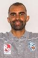 https://www.basketmarche.it/immagini_articoli/23-06-2017/serie-b-nazionale-mario-tessitore-lascia-il-basket-giocato-sarà-il-nuovo-team-manager-della-virtus-civitanova-120.jpg