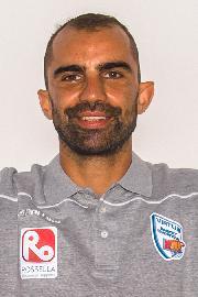 https://www.basketmarche.it/immagini_articoli/23-06-2017/serie-b-nazionale-mario-tessitore-lascia-il-basket-giocato-sarà-il-nuovo-team-manager-della-virtus-civitanova-270.jpg