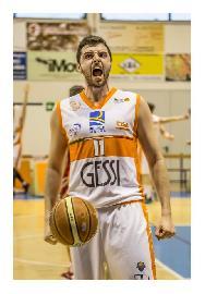 https://www.basketmarche.it/immagini_articoli/23-06-2018/serie-b-nazionale-nicolò-gatti--fabriano-è-una-grande-piazza-orgoglioso-e-determinato-per-questa-nuova-avventura--270.jpg