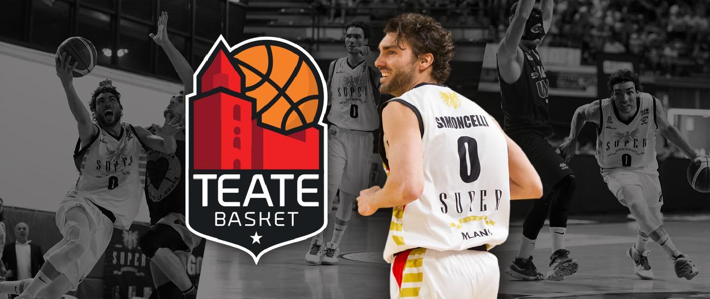 https://www.basketmarche.it/immagini_articoli/23-06-2019/colpaccio-mercato-teate-basket-chieti-firmato-play-alex-simoncelli-600.jpg