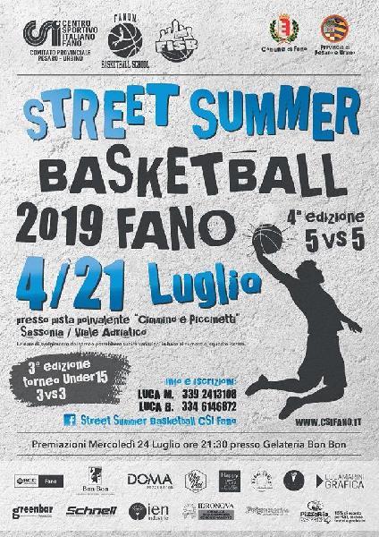 https://www.basketmarche.it/immagini_articoli/23-06-2019/luglio-fano-edizione-street-summer-basketball-dettagli-600.jpg