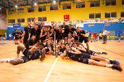 https://www.basketmarche.it/immagini_articoli/23-06-2019/stella-azzurra-roma-campione-italia-under-bassano-finale-reyer-venezia-terza-120.png
