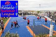 https://www.basketmarche.it/immagini_articoli/23-06-2019/tutto-pronto-edizione-2019-roseto-summer-league-120.jpg